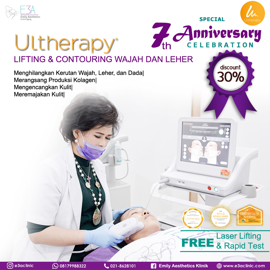 Discount-Ultherapy-2